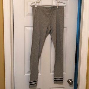 Brand New w/o tags - Aeropostale leggings Sz Large